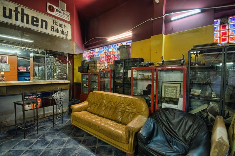 Bytom Inside Studio Tatuażu I Kolczykowania Rectum Ul